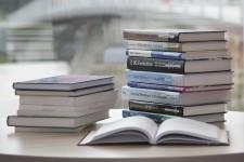 book-168824_1920-225x150-MM-100