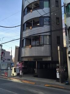 photo_chofu_8