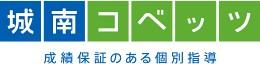 header_logo_pc