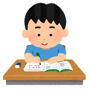 study_school_jugyou_boy