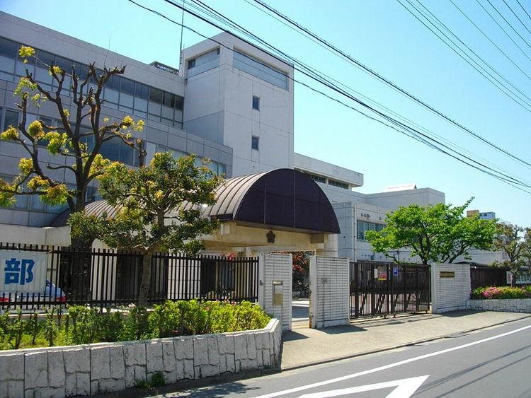 750_sumidagawakoukou