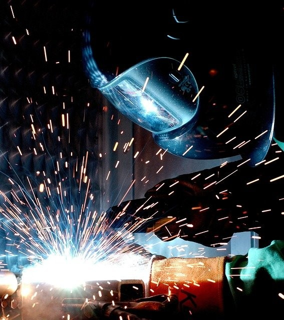 welding-67640_640