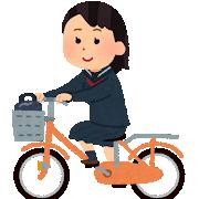 tsuugaku_jitensya_girl_sailor