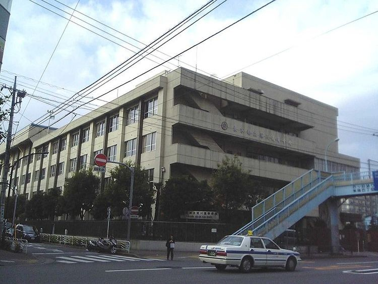 750_fukagawakoukou