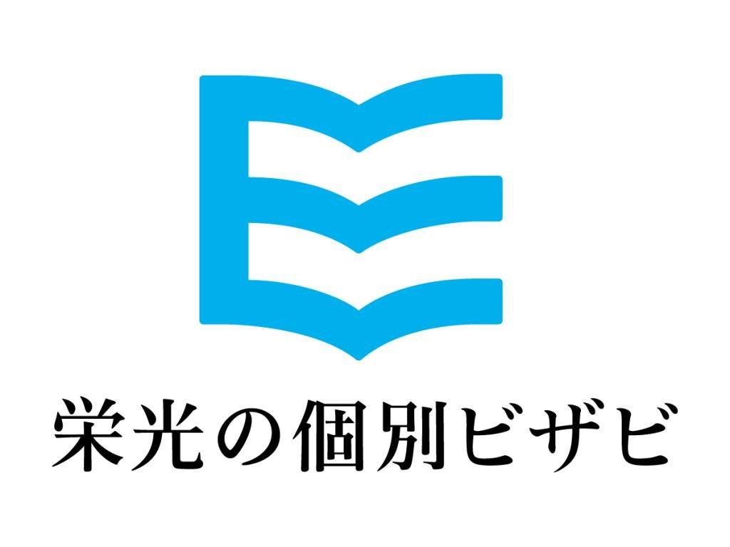 logo_48_01