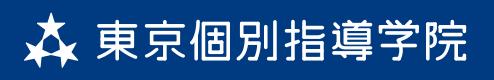 logo_tokyo
