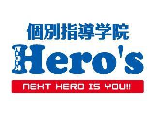 logo_5053_01