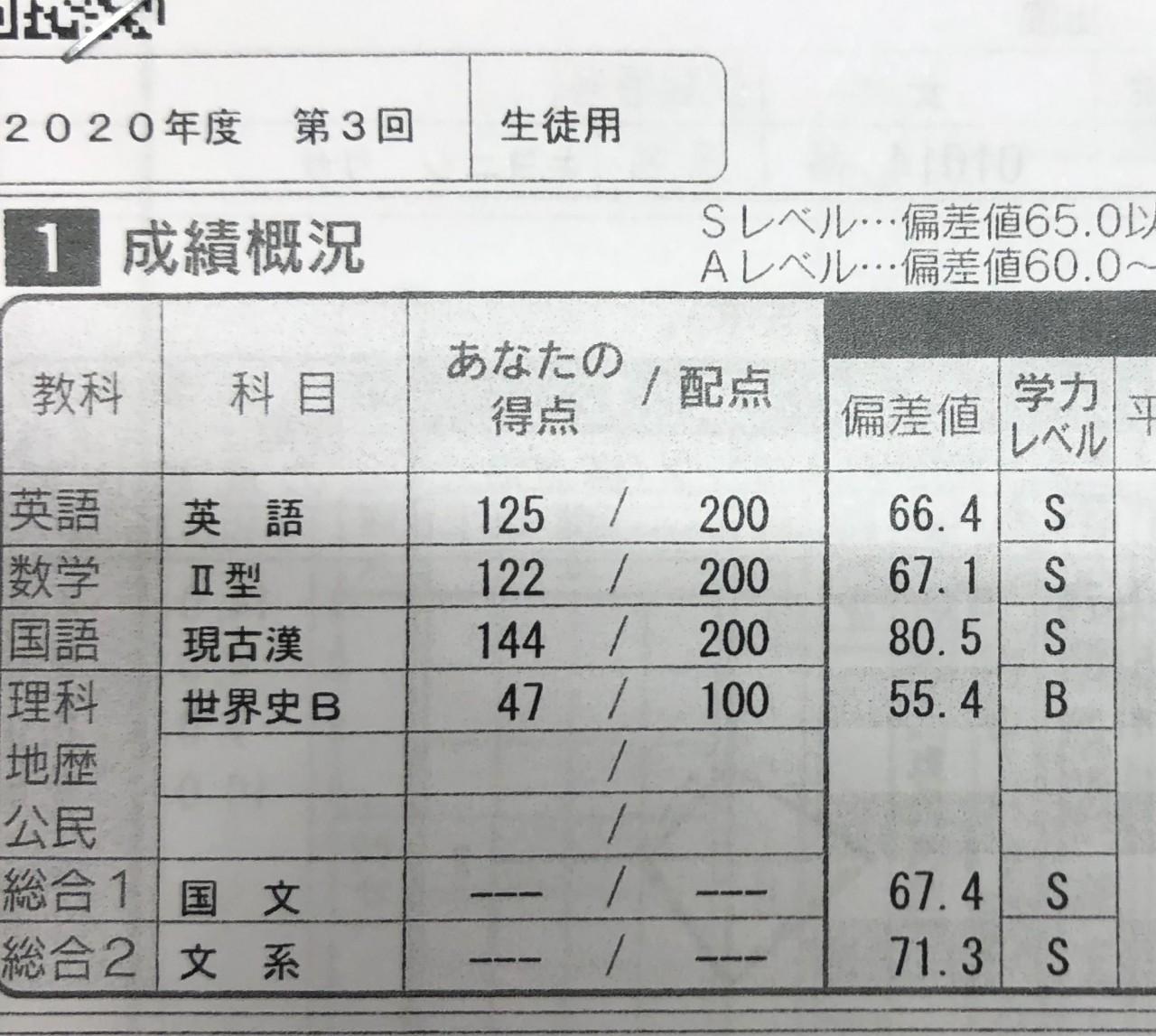 IMG-5431[6]