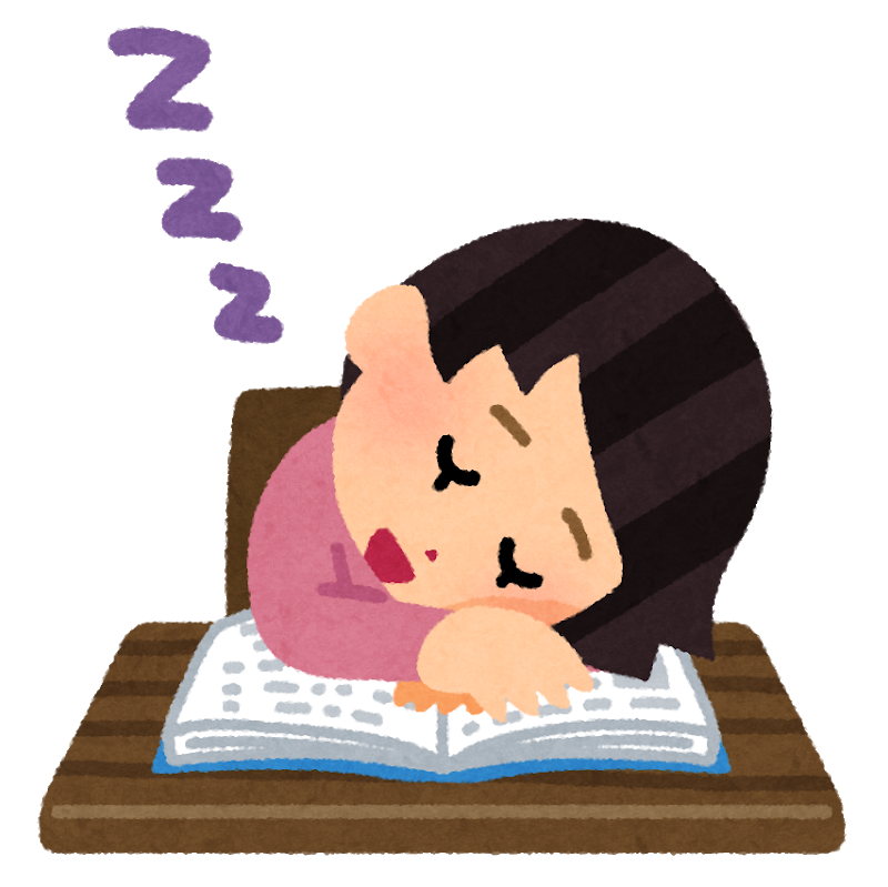 study_book_neochi_woman