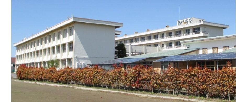 校舎last2