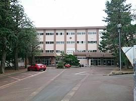 270px-Niigata_Prefectural_Nagaoka_Technical_High_School_Kousya