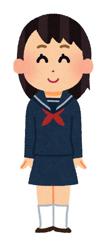 school_sailor_girl2