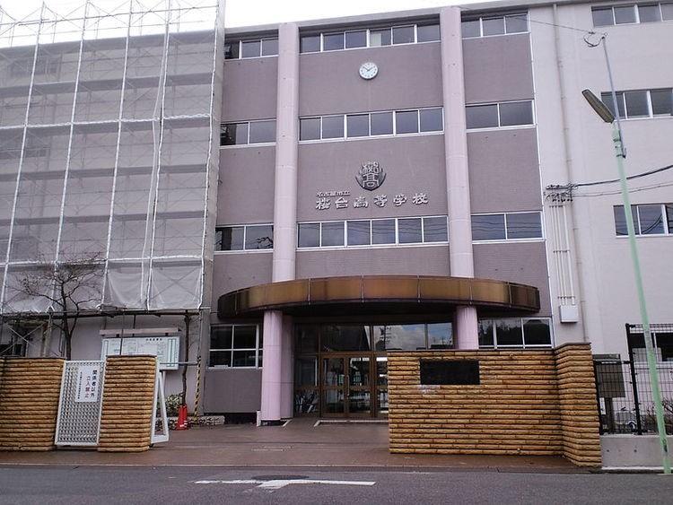 750_nagoyashiritsusakuradaikoukou