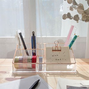 pen_stand