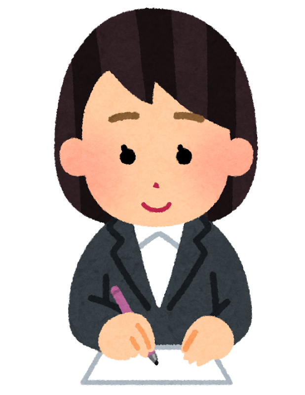 writing12_businesswoman