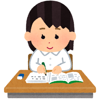 study_school_jugyou_woman