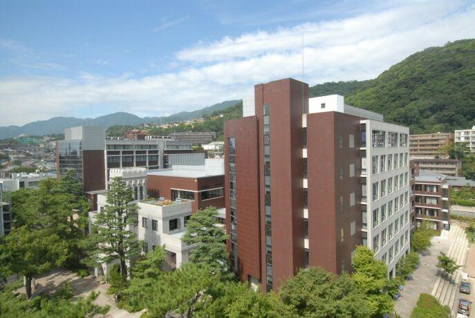 大学 合格 発表 甲南