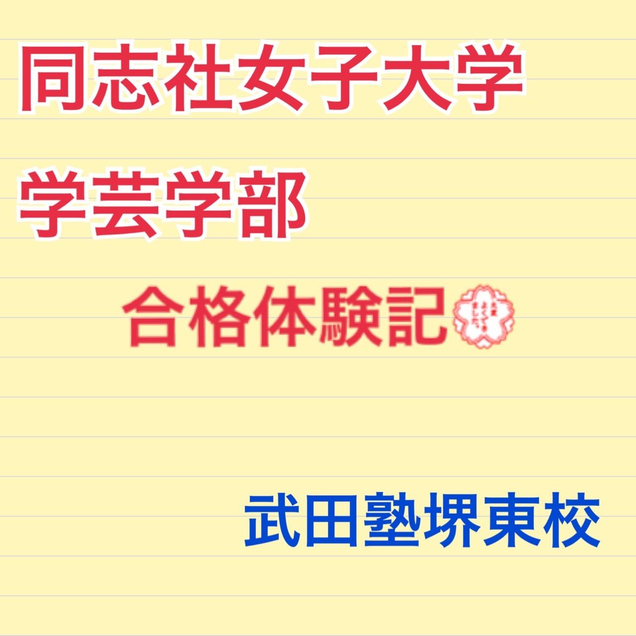 image0 (11)