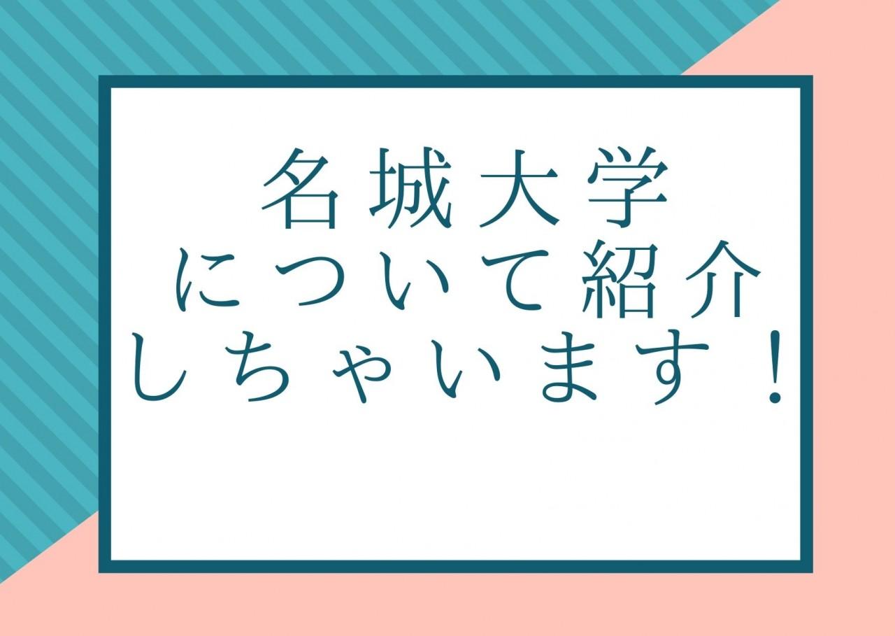 ピンクと青 斜め破線 ありがとうポストカード (1)