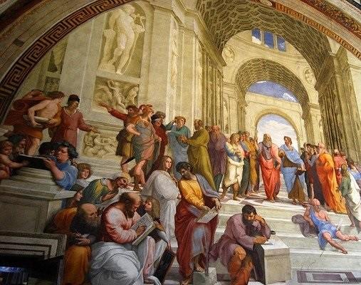 fresco-478105_640