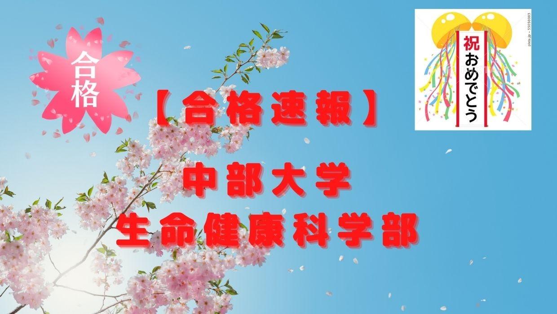 Cherry Blossom Motivational Header Photo  (2)