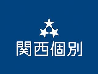logo_126_01