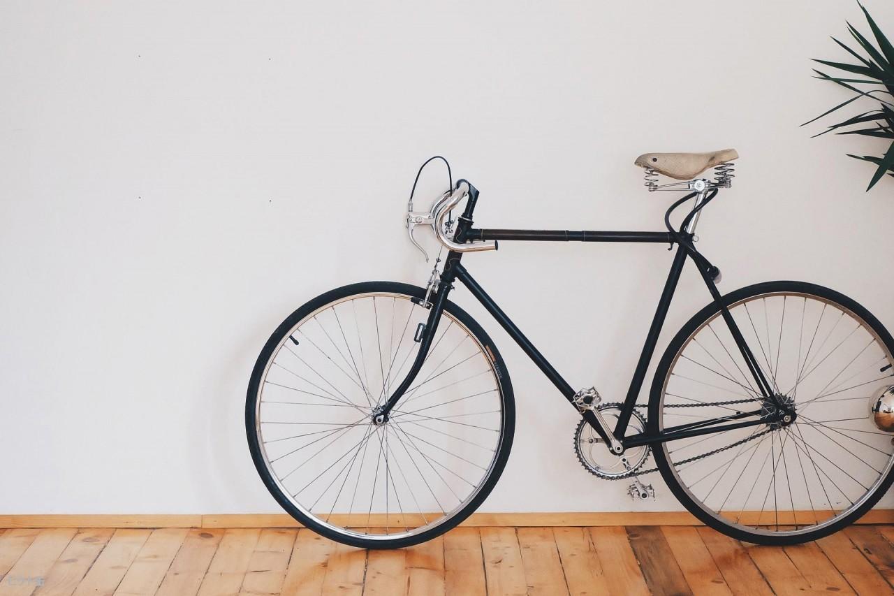 3724713321-bicycle-789648_1920-mjr-1920x1280-MM-100