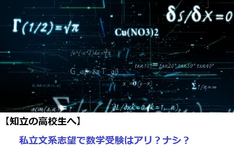 2021-02-23_16h28_28
