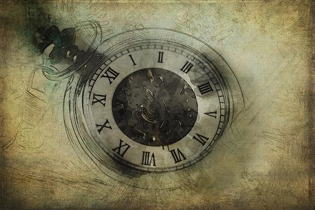 clock-3417081_640