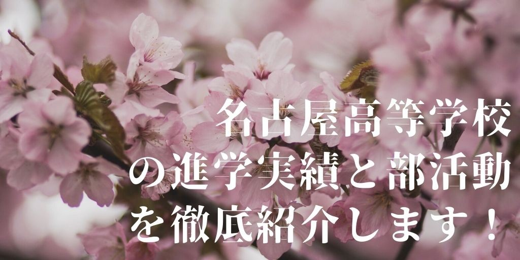 白、桜、春、Twitter投稿