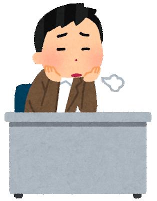 大学入試 塾 予備校 大学受験