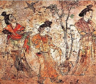 chinese-mural-1158329_960_720