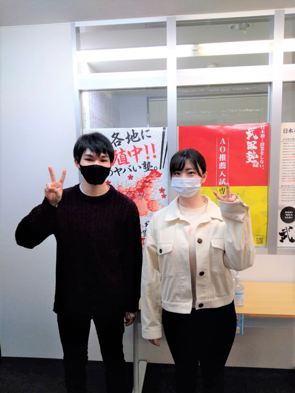 2021-03仁多見君福田先生 (2)