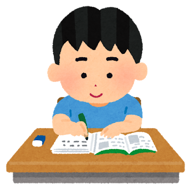 study_school_jugyou_boy