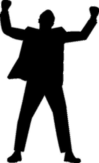 silhouette-3063375_640