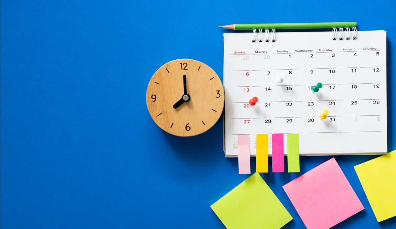 Five-Features-of-a-Good-Monthly-Employee-Work-Schedule-Template