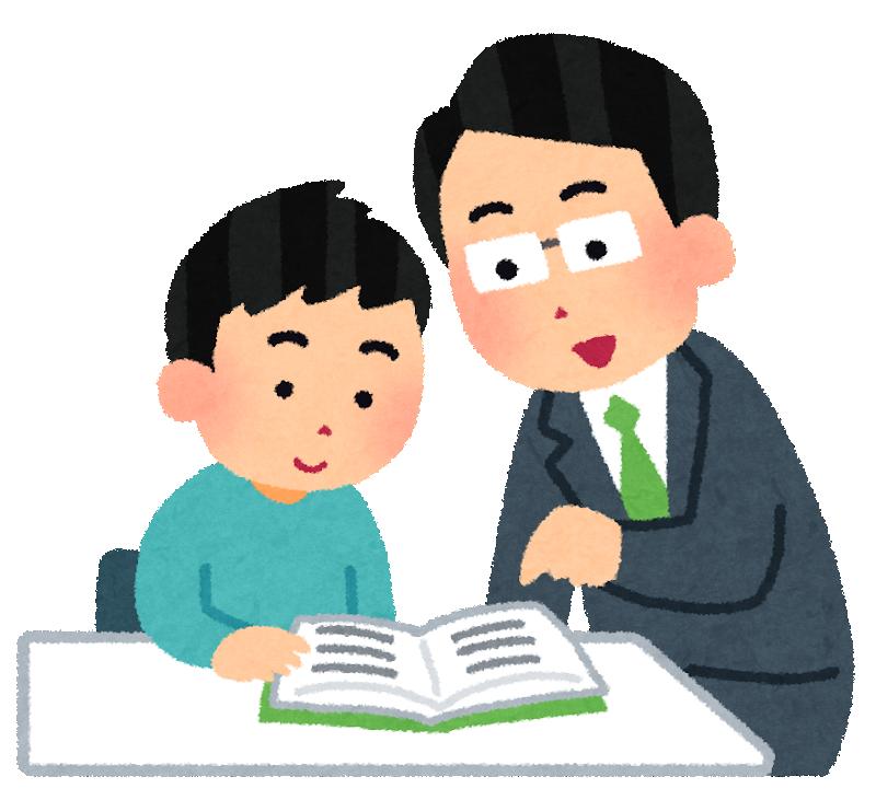 樟葉 個別指導塾 大学受験