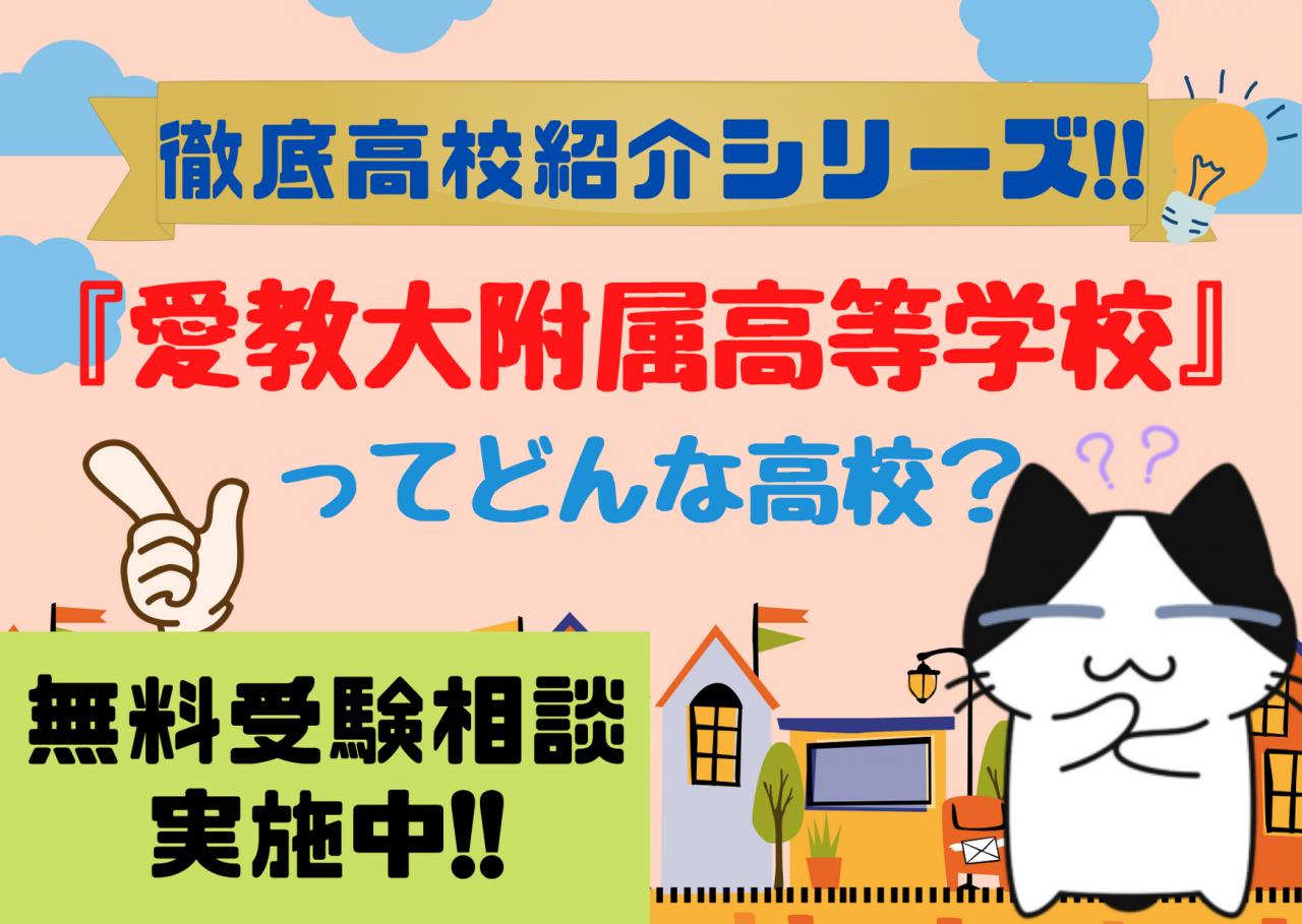 カラフルなイラスト風景・景色 旅行 ポストカード (5)