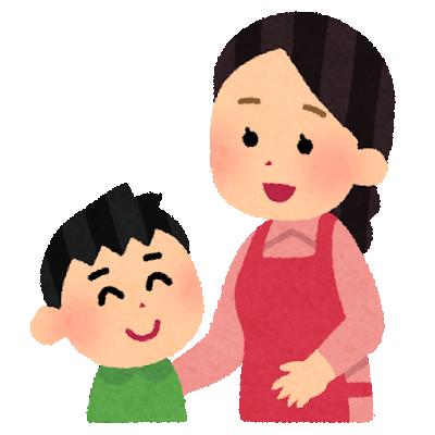 kosodate_oyako_kaiwa_boy