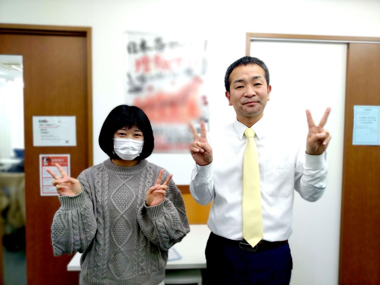尼崎双生高校 現役生 京都女子大学 合格