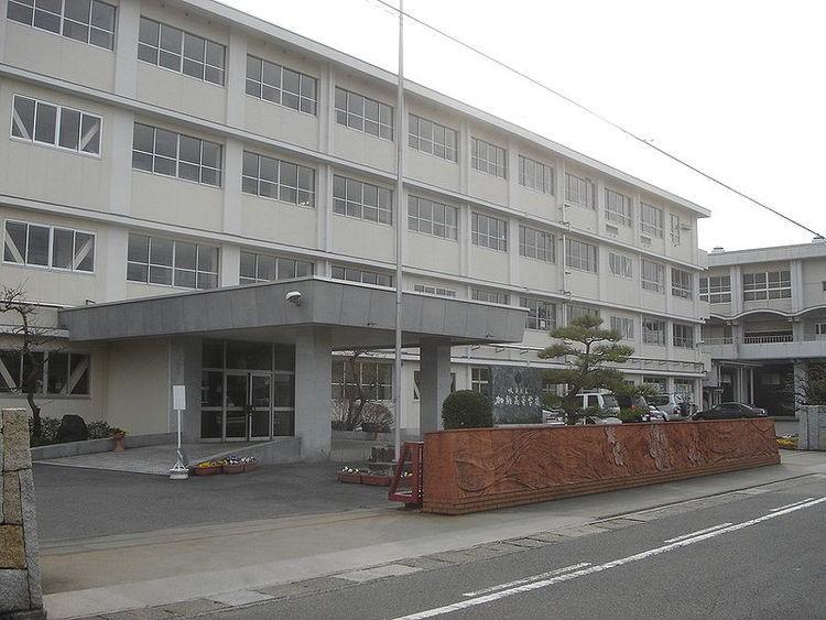 750_kanoukoukou