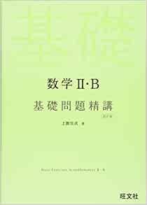 41-hH4l23uL._SY291_BO1,204,203,200_QL40_ML2_