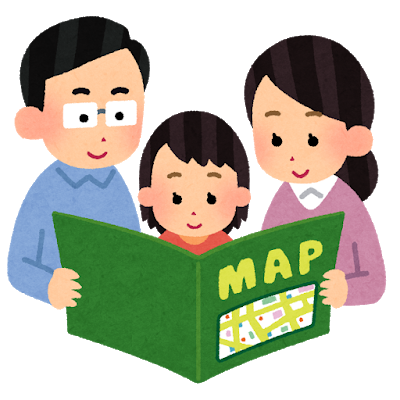 map_family_smile