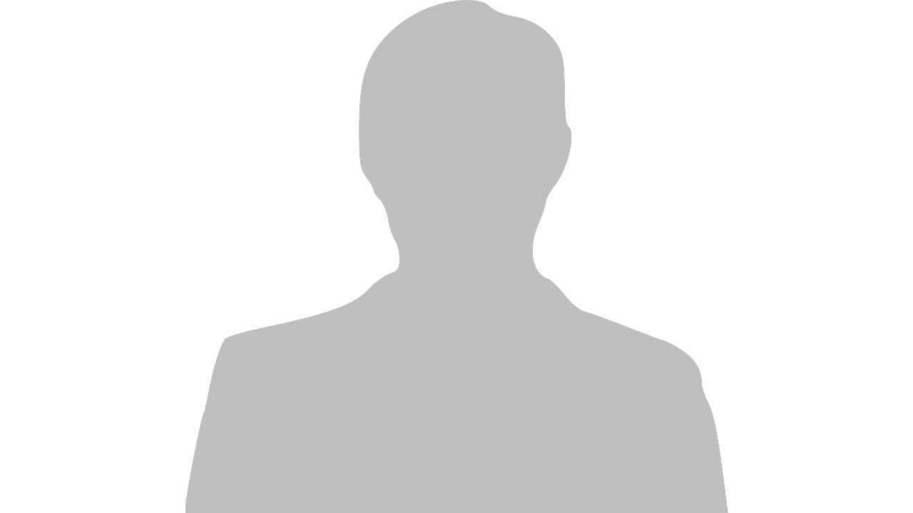 合格体験記 匿名用