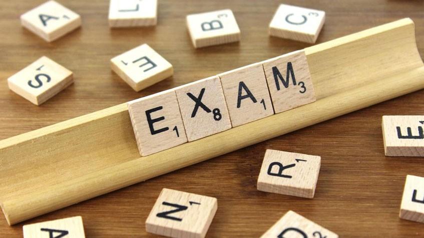 Exam-WEB