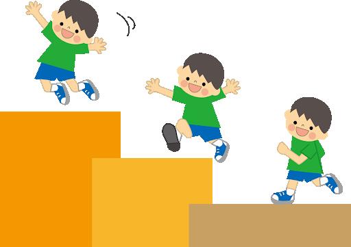 ステップアップ くずは 塾 樟葉駅 大学受験 浪人生 大学入試 個別指導