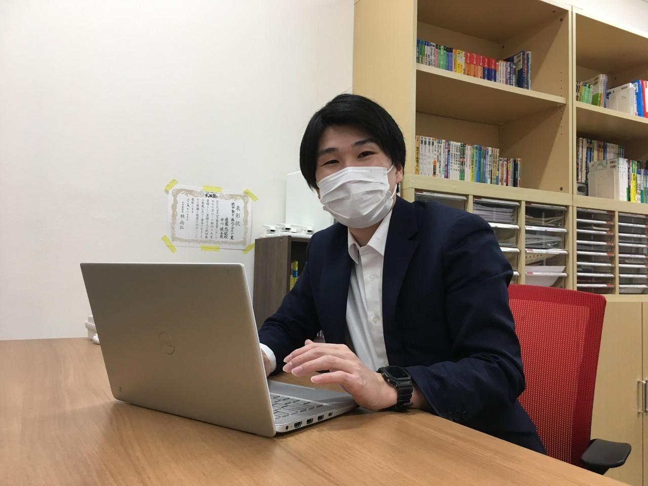 武田塾滋賀守山校