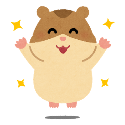 animal_character_hamster_happy
