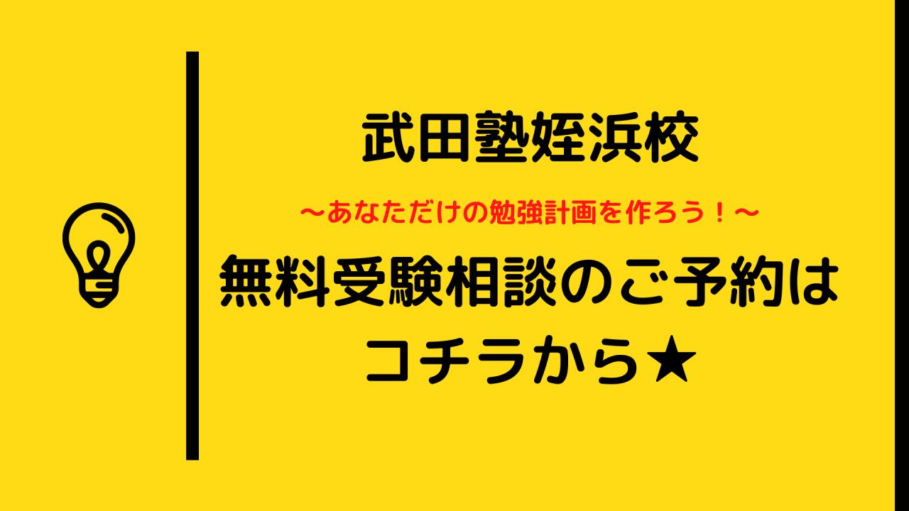 Yellow Modern Creative Corporate Social Media Strategy Presentation (1)