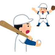 baseball_seat_knock